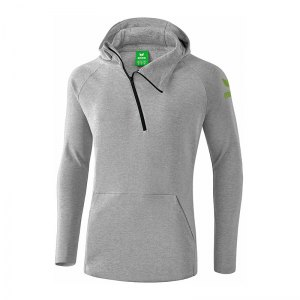 erima-essential-teamsport-mannschaft-kapuzensweatshirt-grau-2071812.jpg