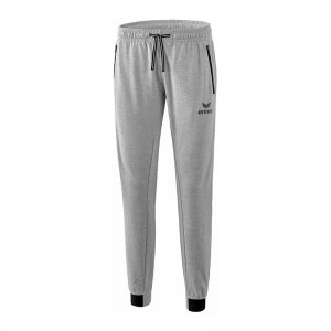 erima-essential-sweathose-pant-damen-grau-teamsport-mannschaft-2101811.jpg