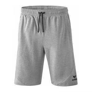 erima-essential-sweathose-short-grau-teamsport-mannschaft-2081804.jpg