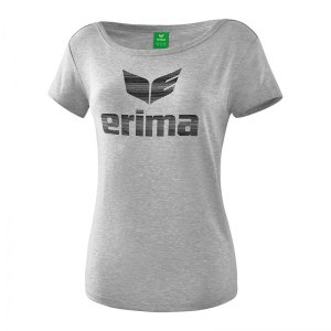 erima-essential-t-shirt-damen-grau-schwarz-fussball-teamsport-textil-t-shirts-2081944.jpg