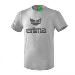 erima-essential-t-shirt-grau-schwarz-fussball-teamsport-textil-t-shirts-2081941.jpg