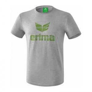 erima-essential-teamsport-mannschaft-tee-t-shirt-grau-gruen-2081803.jpg