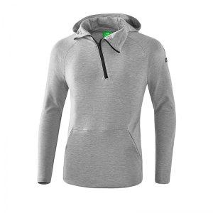 erima-kapuzensweat-kids-grau-schwarz-fussball-teamsport-textil-sweatshirts-2071911.jpg