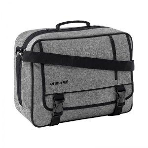 erima-laptop-tasche-umhaengetasche-grau-equipment-taschen-7231802.jpg