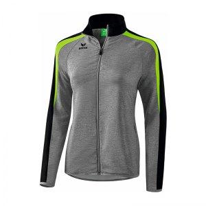erima-liga-2-0-praesentationsjacke-damen-grau-teamsport-vereinsbedarf-mannschaftskleidung-oberbekleidung-1011837.jpg