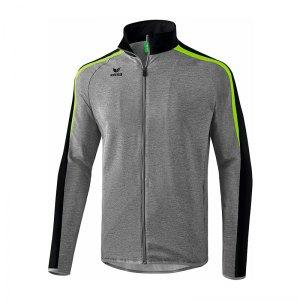 erima-liga-2-0-praesentationsjacke-kids-grau-teamsport-vereinsbedarf-mannschaftskleidung-oberbekleidung-1011827.jpg