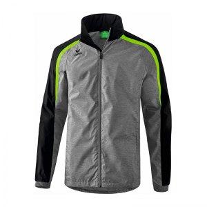 erima-liga-2-0-regenjacke-kids-grau-schwarz-gruen-teamsport-allwetter-wasserschutz-vereinskleidung-1051808.jpg