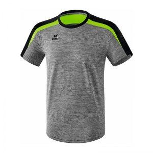 erima-liga-2.0-t-shirt-kids-grau-schwarz-gruen-teamsportbedarf-vereinskleidung-mannschaftsausruestung-oberbekleidung-1081827.jpg