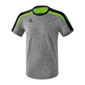 erima-liga-2.0-t-shirt-grau-schwarz-gruen-teamsportbedarf-vereinskleidung-mannschaftsausruestung-oberbekleidung-1081827.jpg