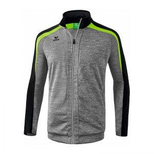 erima-liga-2-0-trainingsjacke-kids-grau-schwarz-teamsportbedarf-vereinskleidung-mannschaftsausruestung-oberbekleidung-1031807.jpg
