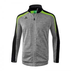 erima-liga-2.0-trainingsjacke-grau-schwarz-gruen-teamsportbedarf-vereinskleidung-mannschaftsausruestung-oberbekleidung-1031807.jpg