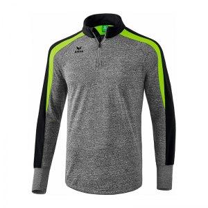 erima-liga-2-0-ziptop-kids-grau-schwarz-gruen-teamsportbedarf-vereinskleidung-mannschaftsausruestung-oberbekleidung-1261812.jpg