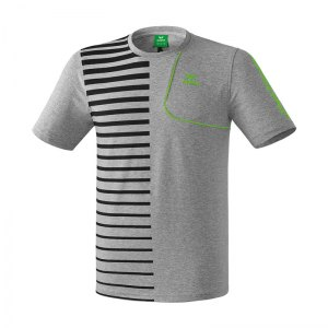 erima-player-4-0-t-shirt-kids-grau-shirt-basic-freizeit-teamplayer-2080714.jpg