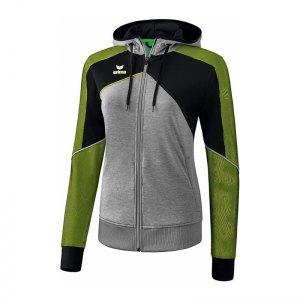 erima-premium-one-2-0-kapuzenjacke-damen-grau-teamsport-vereinskleidung-mannschaftsausstattung-hoodyjacket-1071830.jpg