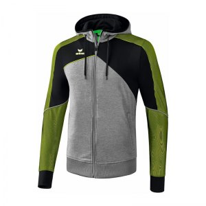 erima-premium-one-2-0-kapuzenjacke-kids-grau-gruen-teamsport-vereinskleidung-mannschaftsausstattung-hoodyjacket-1071806.jpg