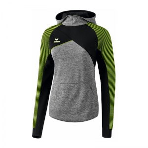 erima-premium-one-2-0-kapuzensweat-damen-grau-gruen-teamsport-vereinskleidung-mannschaftsausstattung-hoodyjacket-1071822.jpg
