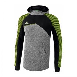 erima-premium-one-2-0-kapuzensweat-grau-gruen-teamsport-vereinskleidung-mannschaftsausstattung-hoodyjacket-1071814.jpg