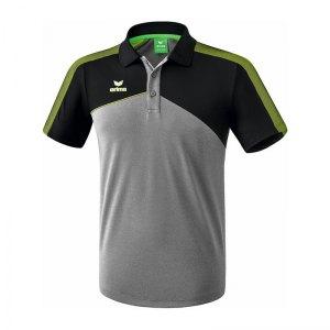 erima-premium-one-2-0-poloshirt-grau-schwarz-gruen-teamsport-vereinskleidung-mannschaftsausstattung-shortsleeve-1111806.jpg