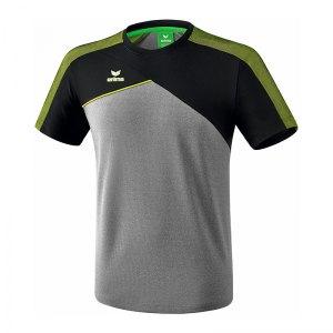 erima-premium-one-2-0-teamsport-mannschaft-ausruestung-tee-t-shirt-schwarz-gruen-1081806.jpg