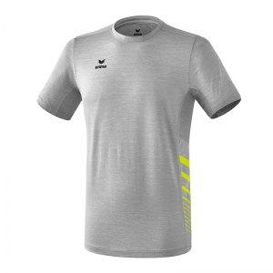 erima-race-line-2-0-running-t-shirt-kids-grau-running-textil-t-shirts-8081902.jpg