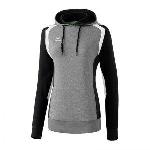 erima-razor-2-0-kapuzen-sweatshirt-damen-grau-sweater-women-frauen-kapuzenshirt-training-sportlich-107638.jpg