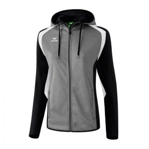 erima-razor-2-0-trainingsjacke-damen-grau-schwarz-training-teamsport-ausstattung-107683.jpg