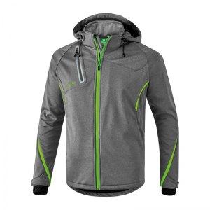 erima-softshell-jacke-active-wear-function-kids-grau-jacke-jacket-outdoor-basic-schutz-9060710.jpg