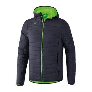 erima-steppjacke-kids-grau-gruen-jacke-jacket-leicht-waermend-outdoor-basic-9060702.jpg