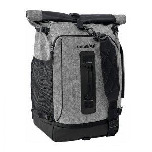erima-travel-pack-rucksack-grau-equipment-zubehoer-accessoire-stauraum-transport-7231803.jpg
