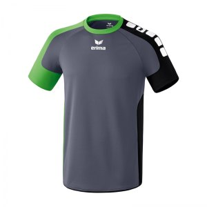 erima-valencia-trikot-kurzarm-kids-grau-gruen-trikot-shortsleeve-kurz-teamausstattung-teamsport-fussball-handball-volleyball-613609.jpg