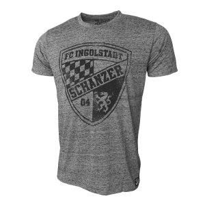 fc-ingolstadt-04-logo-vintage-t-shirt-grau-fanshirt-shortsleeve-fanshop-replica-40070.jpg