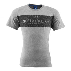 fc-schalke-04-t-shirt-auf-kohle-geboren-grau-replica-kult-sportlich-alltag-freizeit-24661.jpg