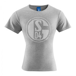 fc-schalke-04-t-shirt-classic-grau-replicas-t-shirts-national-24738.jpg