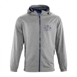 fc-schalke-04-windbreaker-jacke-grau-fan-shop-jacket-veltinsarena-koenigsblau-13170.jpg