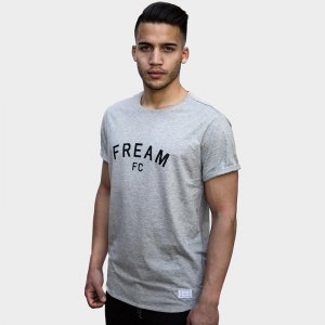 fream-basicline-t-shirt-crew-1-grau-kurzarm-lifestyle-streetwear-berlin-brand-fashion-label-men-herren-42601.jpg