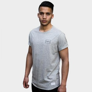 fream-basicline-t-shirt-crew-2-grau-kurzarm-lifestyle-streetwear-berlin-brand-fashion-label-men-herren-42602.jpg