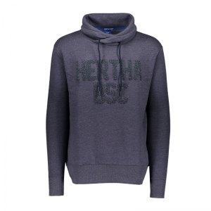 hertha-bsc-berlin-hoody-sweatshirt-grau-fan-shop-kapuzensweat-fanbekleidung-alte-dame-5-004.jpg