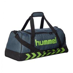 hummel-authentic-bag-sporttasche-f1616-mannschaftsausruestung-vereinsausstattung-stauraum-transportmoeglichkeit.jpg