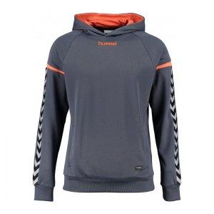 hummel-authentic-charge-kapuzensweat-kids-f8730-equipment-teamsport-ausruestung-mannschaftsausstattung-sportkleidung-133403.jpg