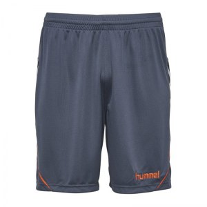hummel-authentic-charge-shorts-kids-grau-f8730-hose-kurz-kinder-children-teamsport-sportbekleidung-111334.jpg