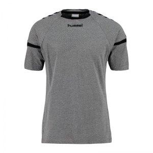 hummel-authentic-charge-ss-t-shirt-grau-f2007-teamsport-sportbekleidung-herren-men-maenner-shortsleeve-003679.jpg