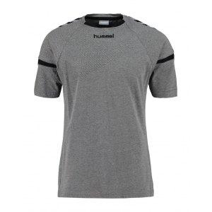 hummel-authentic-charge-ss-t-shirt-kids-f2007-teamsport-sportbekleidung-children-kinder-shortsleeve-103679.jpg