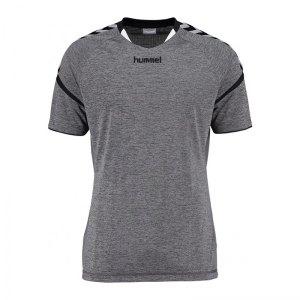 hummel-authentic-charge-ss-poloshirt-grau-f2007-sportbekleidung-kurzarm-teamsport-shortsleeve-3677.jpg