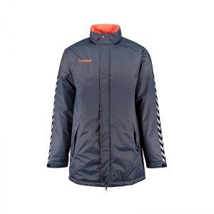 hummel-authentic-charge-stadium-jacket-jacke-f8730-teamsport-mannschaftsausstattung-vereinsausruestung-83050.jpg