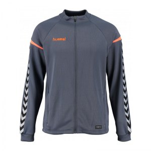 hummel-authentic-charge-zip-jacke-blau-f8730-teamsport-sportbekleidung-jacke-jacket-training-33401.jpg
