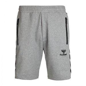 hummel-classic-bee-bermuda-short-f2006-sportbekleidung-kurze-hose-herren-men-maenner-teamsport-10810.jpg