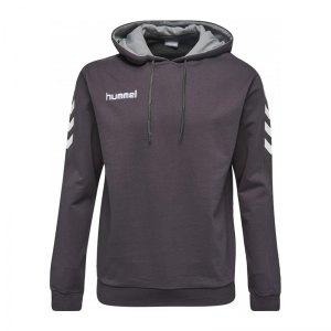 hummel-core-cotton-hoodie-grau-f1525-herren-hoodie-kapuzenpullover-teamsport-freizeit-033451.jpg