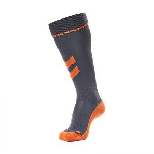 hummel-fundamental-stutzenstrumpf-football-sock-training-match-f8730-grau-022137.jpg