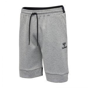 hummel-guy-short-hose-kurz-grau-f2006-200178-fussball-teamsport-textil-shorts.jpg