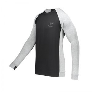 hummel-guy-sweatshirt-grau-f2006-200176-fussball-teamsport-textil-sweatshirts-pullover-sport-training-ausgeh-bekleidung.jpg